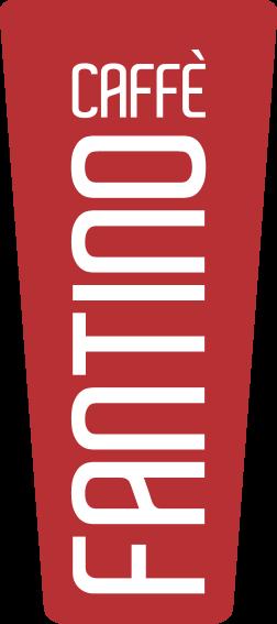 Promozione Caffè Fantino